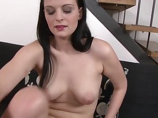 real porn casting alice nice first time interracial porn