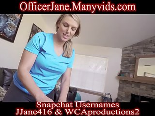 sensual massage from my friends hot mom part 1 joslyn jane