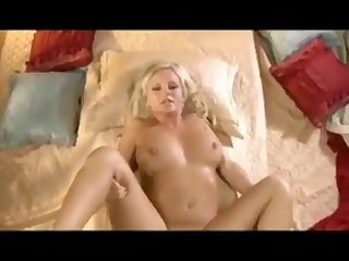 bree olsen virtual sex missionary
