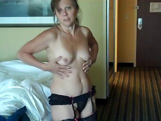 hotwife diane show all